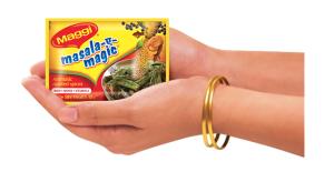 extra masala