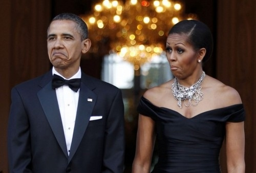 obama-and-wife-orly 12