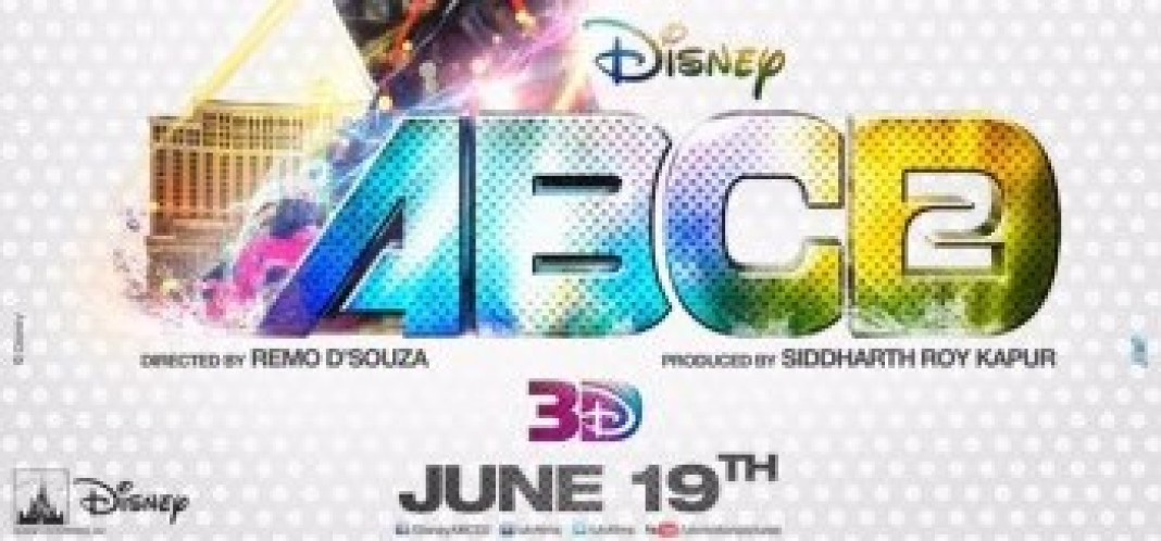 ABCD_2_First_look_poster