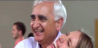 Salman-Khurshid-KHNH