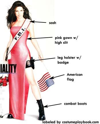 miss-congeniality-bullock-costume