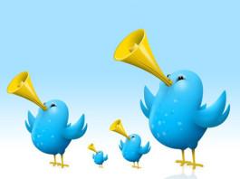 tweet