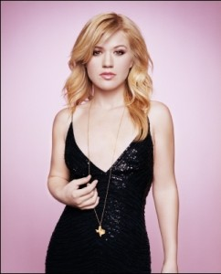 Kelly_Clarkson_-_Texas_Monthly_Magazine