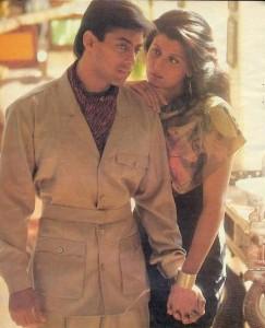 Salman-Khan-And-Sangeeta-Bijlani