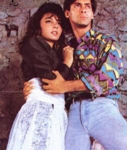 Salman-Khan-And-Somy-Ali