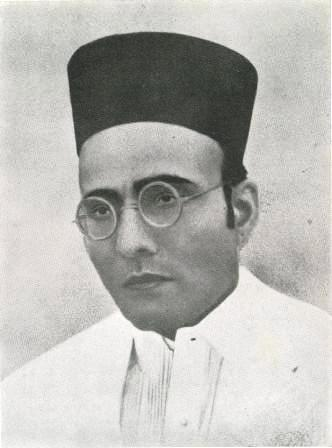 veer savarkar quotes