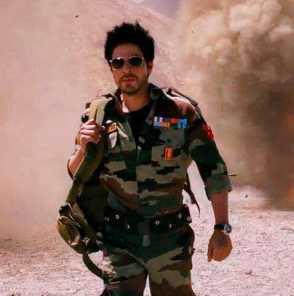 Shah Rukh Khan_JTHJ