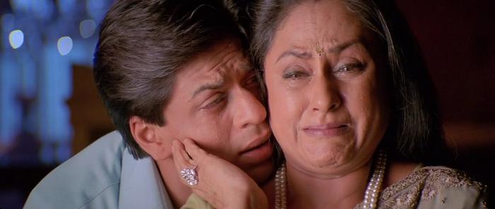 Shah Rukh Khan_KKKG