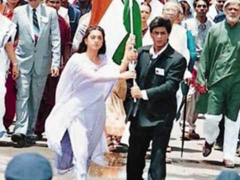 Shah Rukh Khan_PBDHH