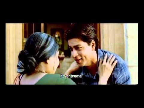 Shah Rukh Khan_swadesh