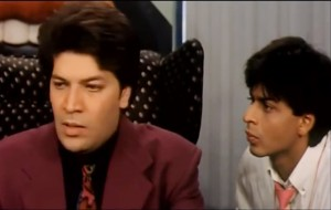 Shaha Rukh Khan_yess boss