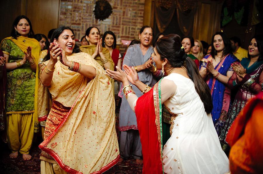 dallas_sikh_indian_wedding-351