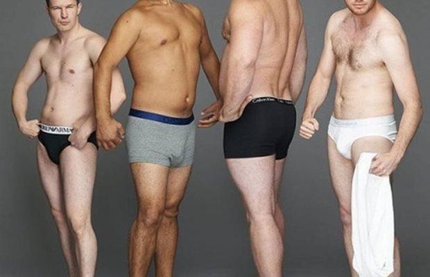 Variety in Underwears-Khurki.net