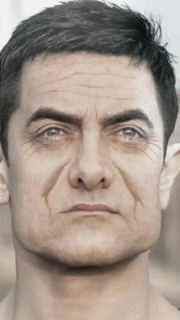 old age-khurki.net.jpg3445