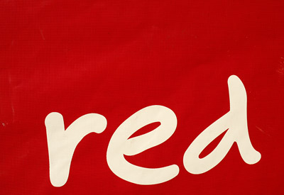 Images Of Red