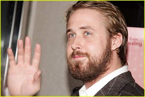 ryan-gosling-weight-gain