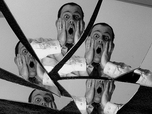 seven-years-bad-luck-broken-mirror