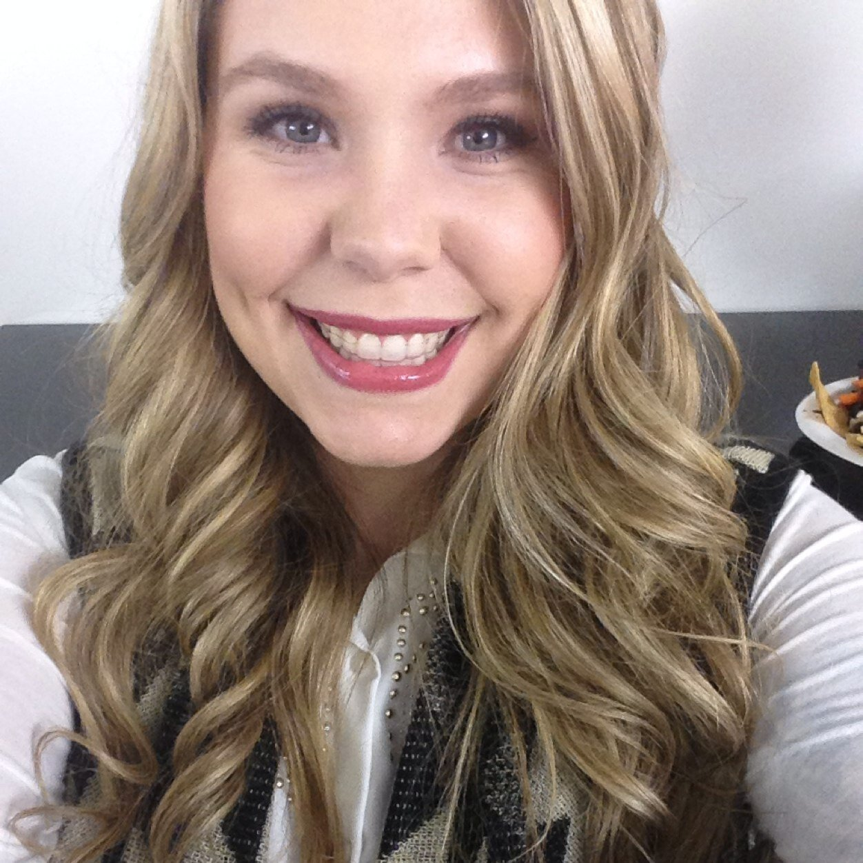 Teen Mom 2 Star Kailyn Lowry Loses Some Weight
