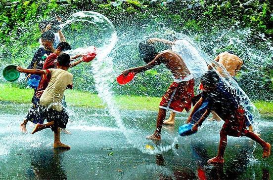rain-photography-khurki.net