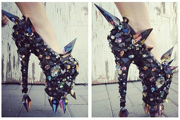 16-high-heels-that-are-probably-actually-torture--2-19491-1422051790-13_dblbig