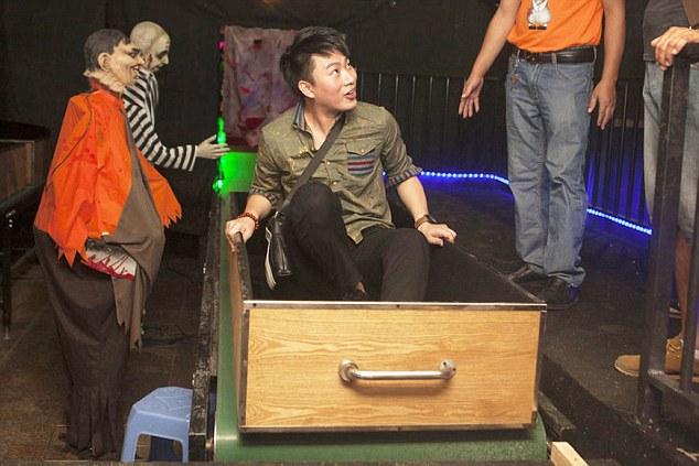 cremation ride-khurki.net