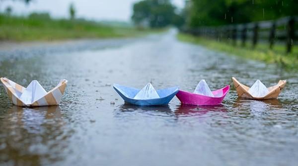 paper boats-khurki.net