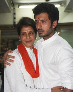 Anita-Raj-khurki.net