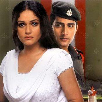 The gallery for --> Gracy Singh Munna Bhai Mbbs