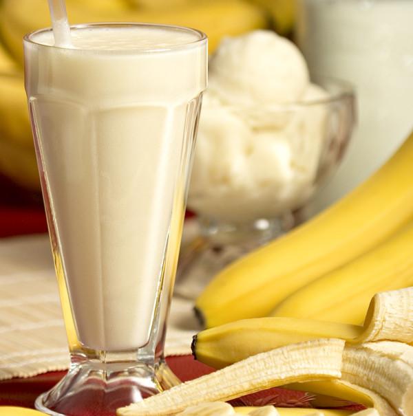 Banana_Smoothie-Khurki.net