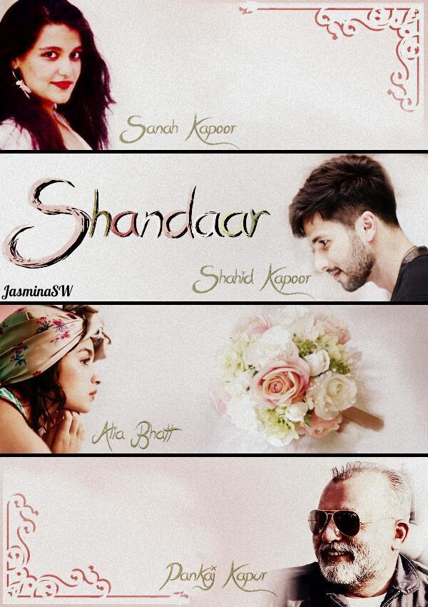 shaandaar-khurki.net