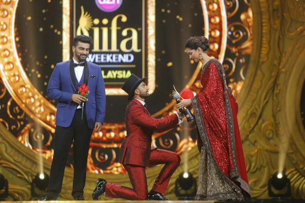 iifa awards 2015-khurki.net