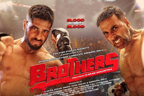 brothers-khurki.net