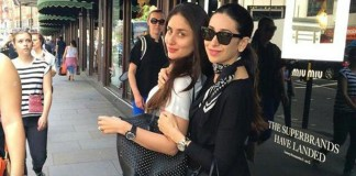 kareena and saif ali