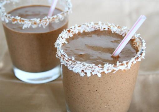 Chocolate-Coconut-Khurki.net