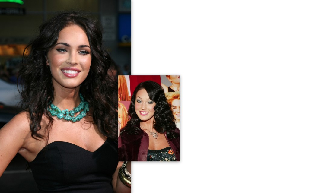 megan fox-khurki.net