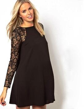 dresses_for_pregnant_women_Khurki.net