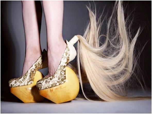 Masaya-Kushino-Hair-Heels