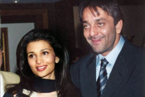 Rhea-Pillai-and-Sanjay-Dutt-khurki.net