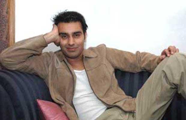 Sanjeet-Bedi-khurki.net