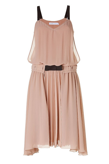 See-By-Cloe-Double-Layered-Day-Dress