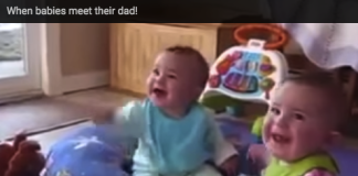 cute reactions