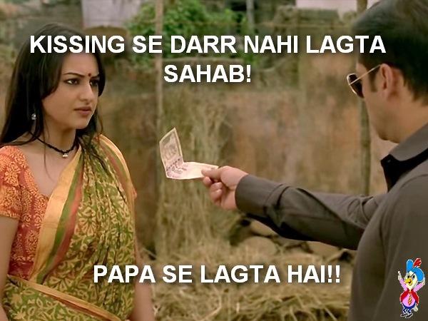 Sobnakshi-khurki.net
