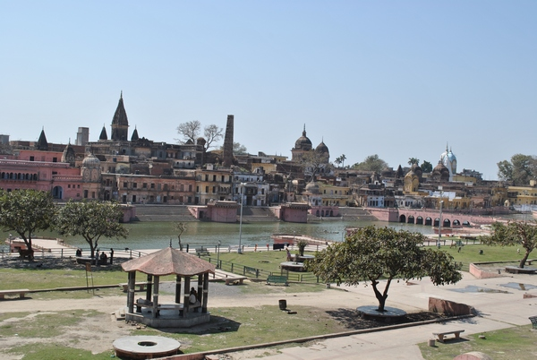 ayodhya-khurki.net