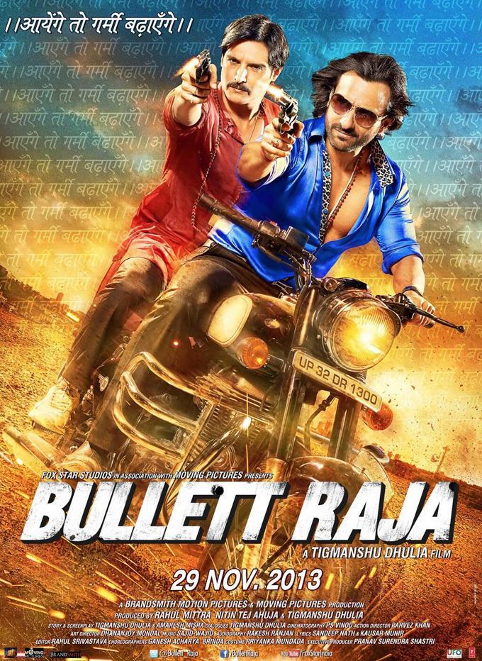 bulletraja-khurki.net