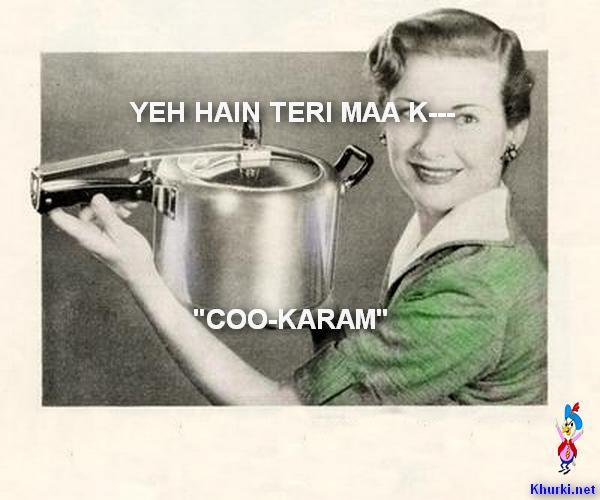 cookermom-khurki.net