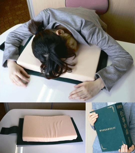 sleep pillow-khurki.net