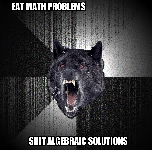 math-problems-shit-algebraic-solutions-khurki.net