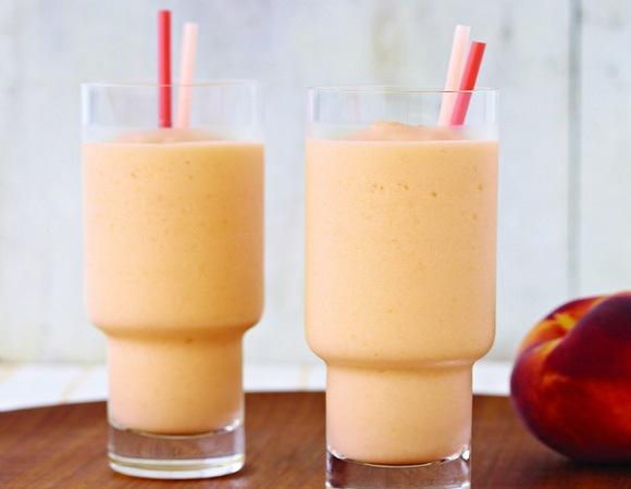 guava-peach-smoothie-Khurki.net