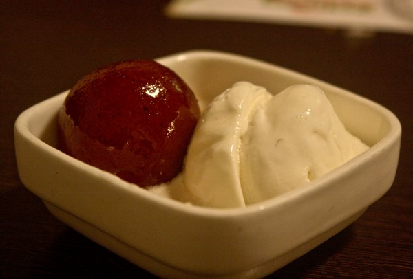 gulabjamun&icecream-khurki.net