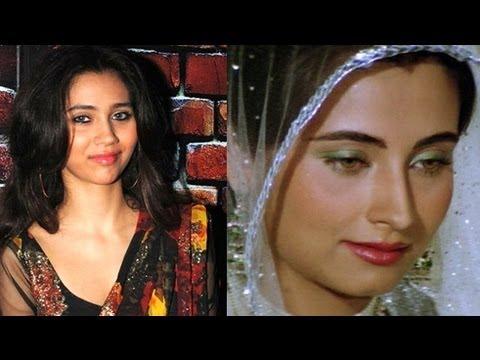 sasha agha-khurki.net